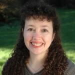 Episode 17: Carol Tice, Freelance Writer and Career Coach
