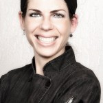 Pursuing Sweet Dreams of a Bakery Career: Vanessa Musi – Episode 29 / Brazen Episode 2