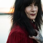 A Chat with an Artist: Joy Harjo – Episode 47