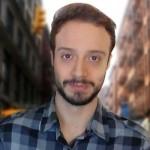 "Video Game Freelancing: C.J. ""Rhykker"" Miozzi – Episode 67"