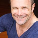 Barry Duffield, Star of Spartacus – Episode 95