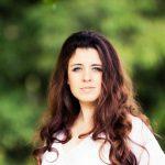 Kimberley Clark: A Self-Published Urban Fantasy Author – Episode 83