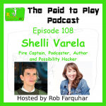 Shelli Varela: Saying Yes to Hacking Possibility – Episode 108
