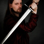 Episode 11: Gavin Lucan, SFtv Scheduler and Blogger