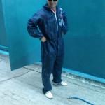 Episode 4: Jeremy Judd, DJ and Street Artist