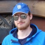 Resurrecting Great Games: Lukas Litzsinger, Episode 27