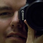 A Freelance Photographer Career from Scratch: Matt Bond, Episode 21