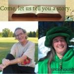 JourneyBirds' Wonderland: Fiction Isn't – Episode 101