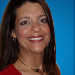 Stephanie L H Calahan, The Business Vision Catalyst – Episode 98